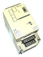 Omron  R88D-UT60V