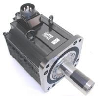 Omron  R88M-W5K515T-S2