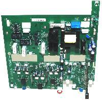 ABB  RINT5611C