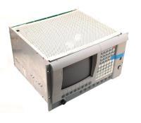 CNI  ROV322-NC481