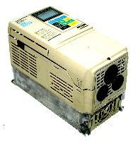 Omron  RV-A4055