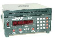 HAAS  S5C-HAAS