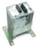 Omron  S82J-30024