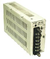 Omron  S82P-06D2