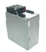 Omron  S8PS-60024C