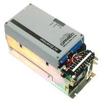 Ormec  SAC-S12D-101A