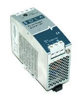 SOLA ELECTRIC  SDN8-5-24