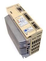 Yaskawa  SGDA-04ASP