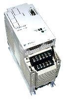 Yaskawa SGDB-15ADM image