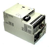 Yaskawa  SGDB-1AADG