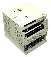 Yaskawa  SGDB-44ADG-Y8
