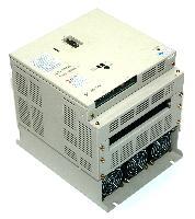 Yaskawa SGDB-44ADG image