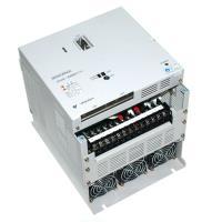 Yaskawa  SGDB-44ADM-Y223