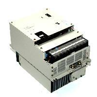 Yaskawa  SGDB-60ADG-P-Y49