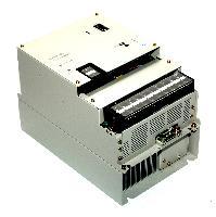 Yaskawa SGDB-60ADG image