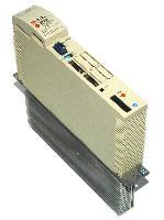 Yaskawa  SGDC-15AJA