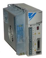 Yaskawa  SGDG-10GT