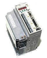 Yaskawa  SGDH-05DE-OY