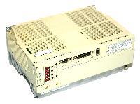 Yaskawa  SGDH-30AE