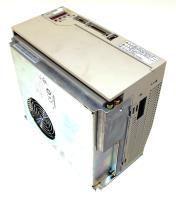 Yaskawa  SGDH-50DE-Y12