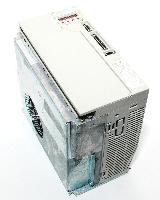 Yaskawa SGDH-50DE image