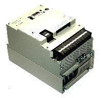 Yaskawa SGDH-60AE image