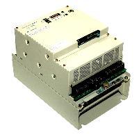 Yaskawa SGDH-60DE image