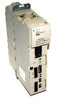 Yaskawa SGDK-2020AEA-V image