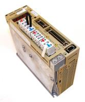 Yaskawa  SGDM-02ADA-Y360