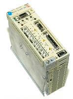 Yaskawa  SGDM-04AC-SD2