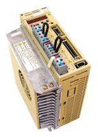 Yaskawa  SGDM-08ADA-Y360