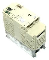 Yaskawa  SGDM-10AC