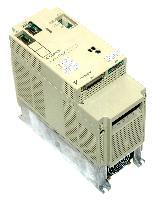 Yaskawa  SGDM-15AC