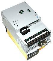 Yaskawa  SGDM-1EAC-P-Y389