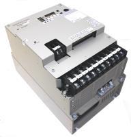 Yaskawa  SGDM-75ADA-Y467