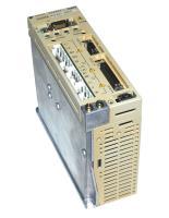 Yaskawa  SGDM-A3AC-SD2