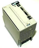 Yaskawa  SGDS-20A12A-Y27