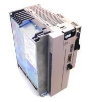 Yaskawa  SGDV-120DE5A002000