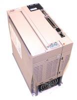 Yaskawa  SGDV-200A01A002000