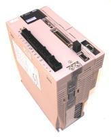 Yaskawa  SGDV-3R8A01A