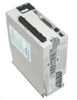 Yaskawa  SGDV-7R6A01A002000