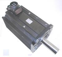 Yaskawa SGMG-75A6V-TK11 image