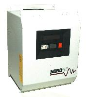 Nord  SK3600-3