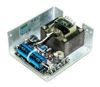 SOLA ELECTRIC  SLS-24-024