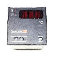 Storktronic  ST96-31.02FP