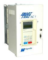 Magnetek  STACB008-T1E1A1