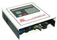 SMW Systems Inc  SYSTEM-55