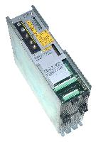 INDRAMAT  TDM1.2-100-300-W1-000