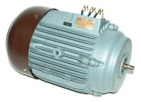 Brinkmann Pumps  TH45-690-61