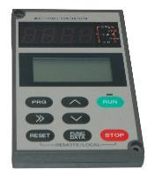 Fuji  TP-G9S-UX